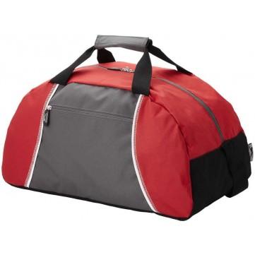 Brisbane sports bag11941703