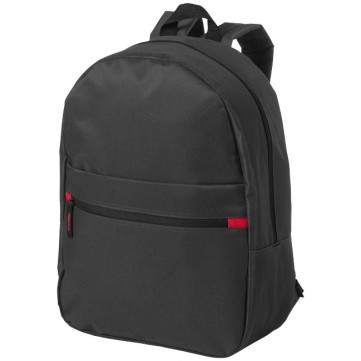 Vancouver backpack11942800