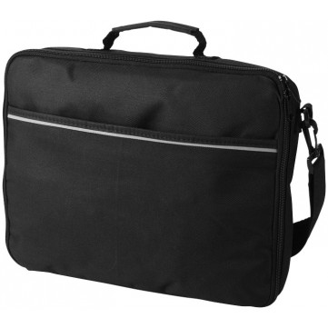 "Kansas 15.4"" laptop briefcase11943300"