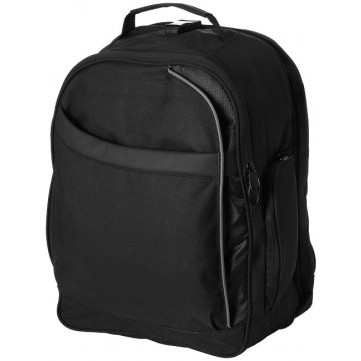 "Checkmate 15"" laptop backpack11950600"