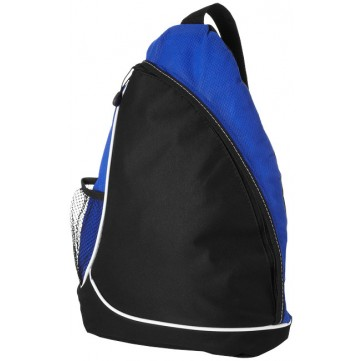 Sling shot Triangle Citybag11950902