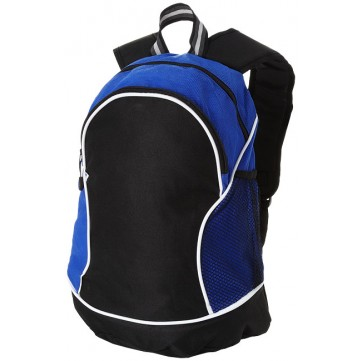 Boomerang backpack11951000
