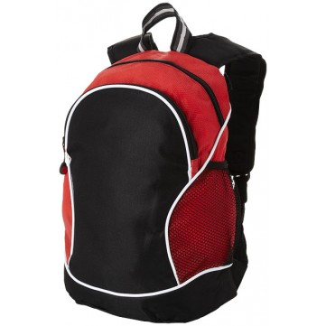 Boomerang backpack11951002