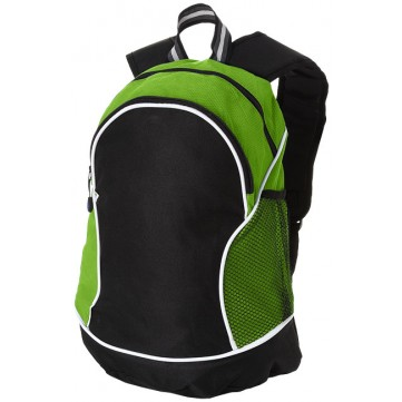 Boomerang backpack119510-config