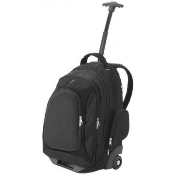 """15"""" laptop rucksack11951100"""