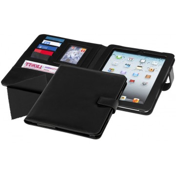 IPad case and stand11952200