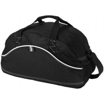 Boomerang duffel bag11953200