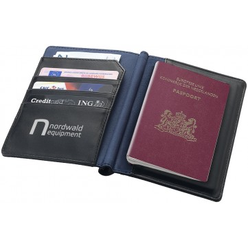 Chamonix passport holder11956300