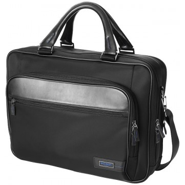 "15.4"" laptop briefcase11956400"