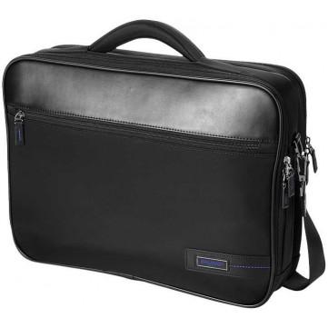 """Small 15.4"""" briefcase11956500"""