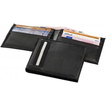 Wallet11957100