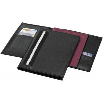 Passport holder11957200
