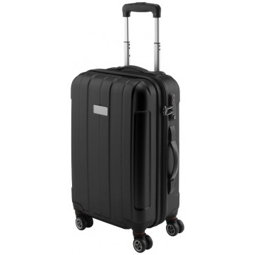 "Spinner 20"" carry-on trolley11957600"