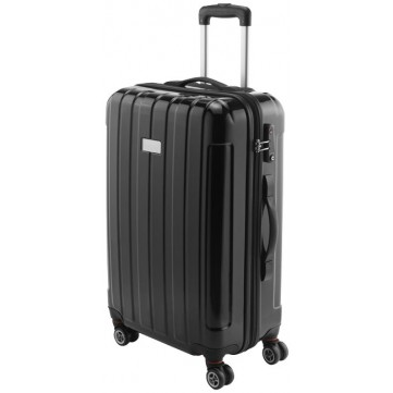 "Spinner 24"" carry-on trolley11957700"