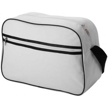 Sacramento messenger bag11960100