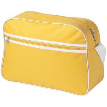 Sacramento messenger bag11960103