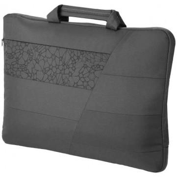 """13 - 14"""" laptop attaché11960900"""