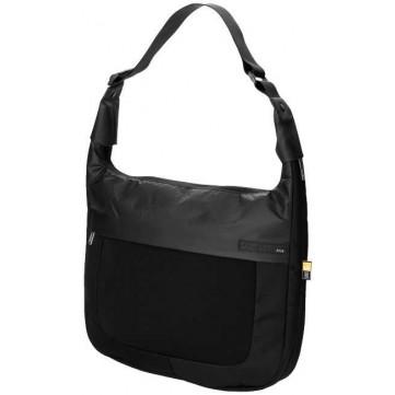 Nox Pavonis bag11961000