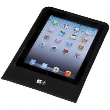 Water resistant iPad case11961100