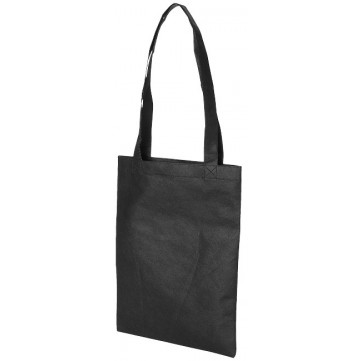 Eros non-woven small convention tote bag11962000