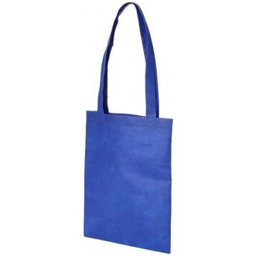 Eros non-woven small convention tote bag11962001