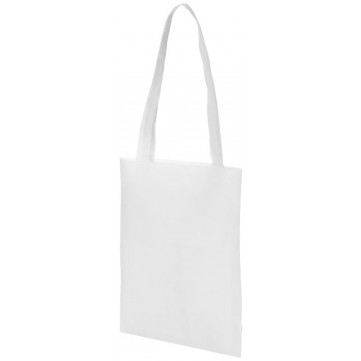 Eros non-woven small convention tote bag11962003