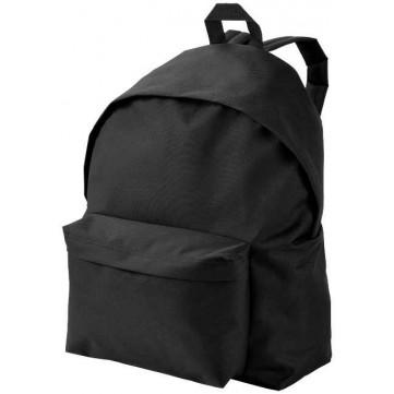 Urban backpack11962500