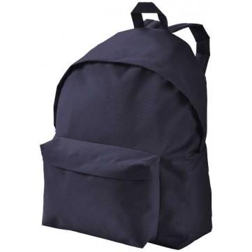 Urban backpack11962503
