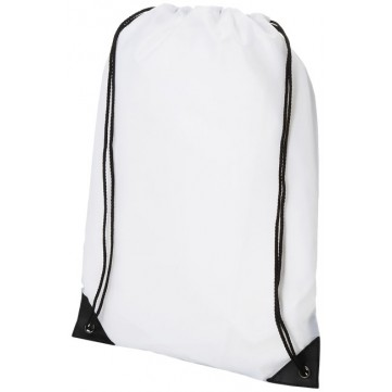 Condor drawstring backpack11963202