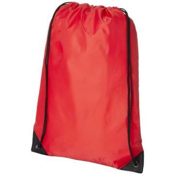 Condor drawstring backpack11963203