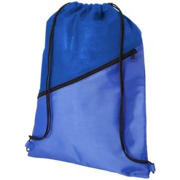 Sidekick premium rucksack with zipper11963304