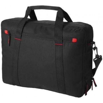 """Vancouver 15.4"""" laptop briefcase11964500"""