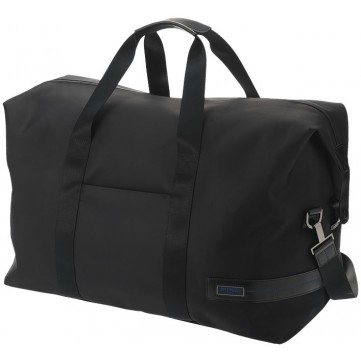 Large travel bag11967800