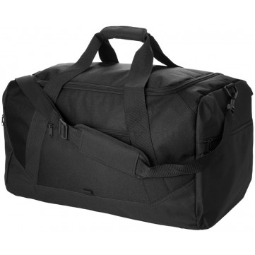 Columbia travel duffel bag11969100