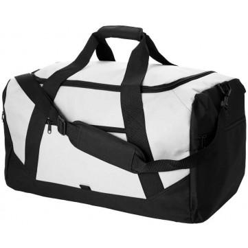 Columbia travel duffel bag11969104