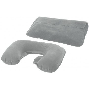 Detroit inflatable pillowSKU11971000