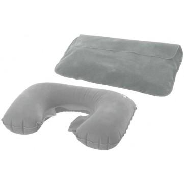 Detroit inflatable pillow11971000