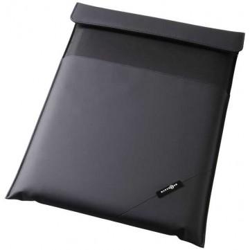 Odyssey laptop sleeve11971900