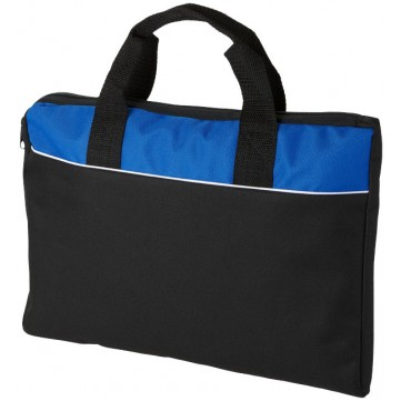 Tampa conference bag11972901