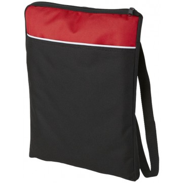 Miami messenger bag11973002