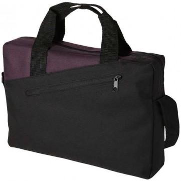 Portland conference bag11973200