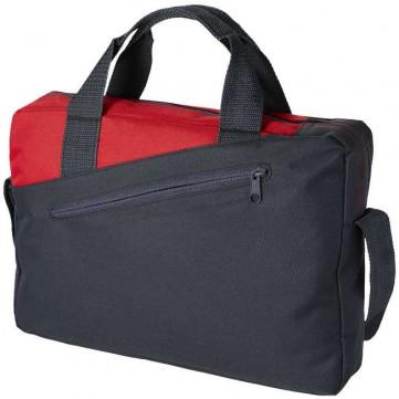 Portland conference bag11973202