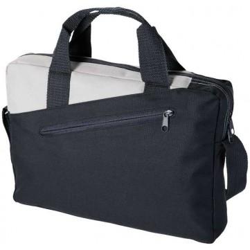 Portland conference bag11973203