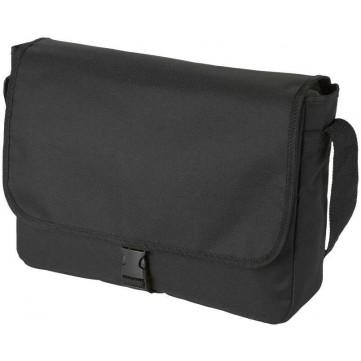 Omaha messenger bag11973300