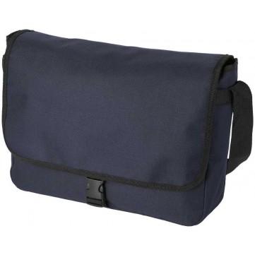 Omaha messenger bag11973301