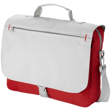 Pittsburgh conference bag11973502