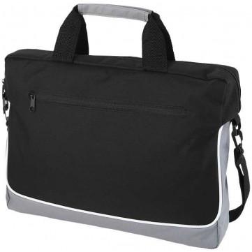 Austin conference bag11973700