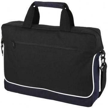 Austin conference bag11973701