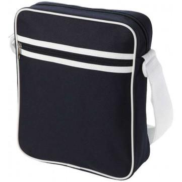 San Diego messenger bag11973901
