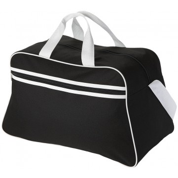 San Jose sports duffel bag11974000